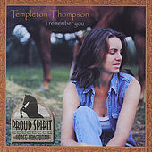 I Remember You by Templeton Thompson