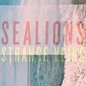 Strange Veins by Sea Lions