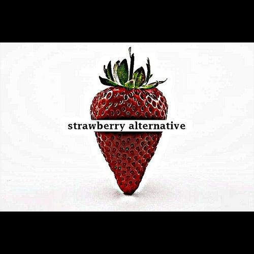 Emma Don't Cry by Strawberry Alternative