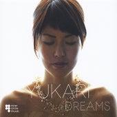 Dreams by Yukari