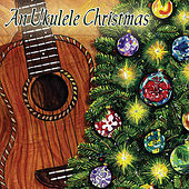 An Ukulele Christmas by Beny More