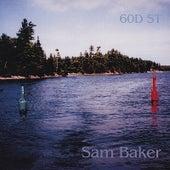 60d St by Sam Baker
