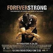 Forever Strong - Single by Sink to See