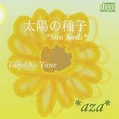 Sun Seeds by Aza