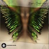 Discover EP by Zen Garden