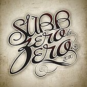 Zero To Zero by Subb
