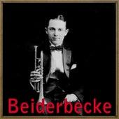 Vintage Jazz No. 133 - LP: Jazz 1920s by Bix Beiderbecke
