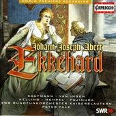 Abert, J.J.: Ekkehard [Opera] by Various Artists