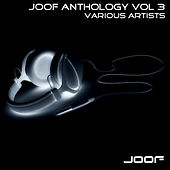 JOOF Anthology - Volume 3 by Various Artists