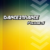 Dance2Trance - Volume 5 by Various Artists