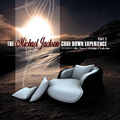 The Michael Jackson Cool Down Experience, Part 2 by The Sunset Lounge Orchestra