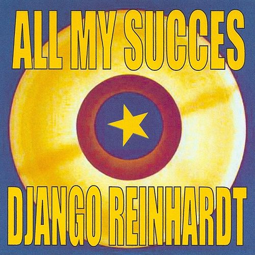 All My Succes by Various Artists