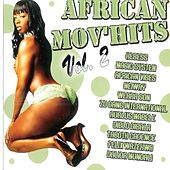 African Mov'hits, Vol. 2 by Various Artists