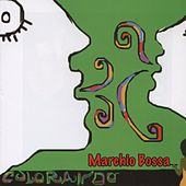 Colorando by Marchio Bossa