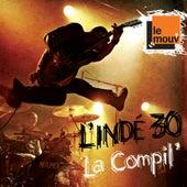 L'indé 30 - la compil' by Various Artists