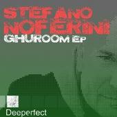 Ghuroom by Stefano Noferini