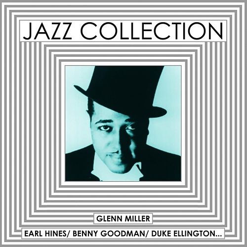 Jazz Collection, Vol. 2 by Various Artists