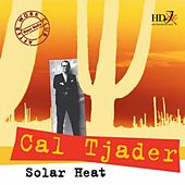 Solar Heat by Various Artists