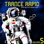 Trance Rapid Vol.5 by Various Artists