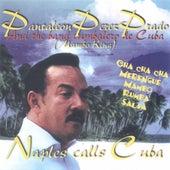 Naples Calls Cuba by Perez Prado