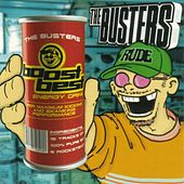 Boost Best by The Busters