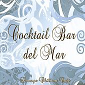 Cocktail Bar del Mar (Lounge Chillout Cafè) by Various Artists