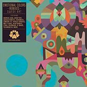 Emotional Colors Remixes by Swede:art