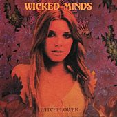 Witchflower by Wicked Minds