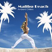 Malibu Beach Ambient Chillers by Various Artists