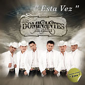Eres - Single by Dominantes Delnorte