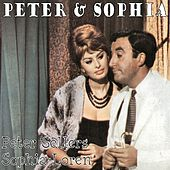 Pete & Sophia by Various Artists
