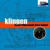 Klingen by Berlin Philharmonic