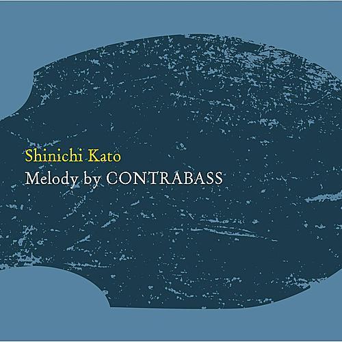 Melody By Contrabass by Shinichikato