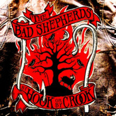 By Hook Or By Crook by The Bad Shepherds