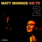 On TV, Vol. 2 by Matt Monro