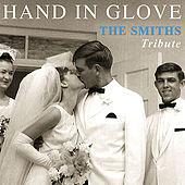 Hand In Glove - The Smiths Tribute by Various Artists
