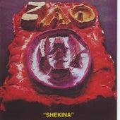 Shekina by Zao