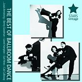 The Best of Ballroom Dance, Vol. 3 by Various Artists