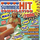 Summer Hit Compilation 2006 by Various Artists