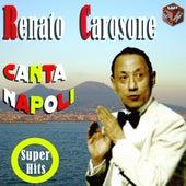 Canta Napoli by Renato Carosone