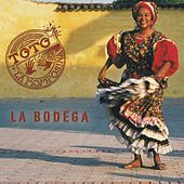 La Bodega by Toto La Momposina