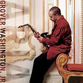 Aria by Grover Washington, Jr.