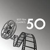 50 Best Film von Various Artists