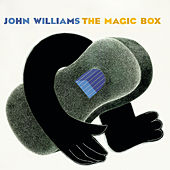 The Magic Box by John Williams (ES)