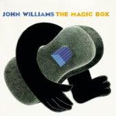 The Magic Box by John Williams