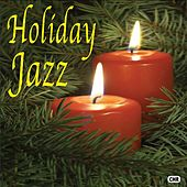 Holiday Jazz by Holiday Jazz