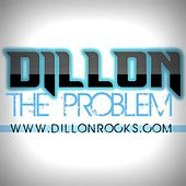 Problem - Single by Dillon
