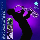 The Best of Smooth Jazz, Vol.1 by Various Artists