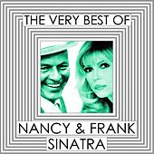 The Very Best of Nancy & Frank Sinatra, Vol. 2 by Various Artists