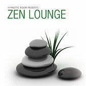 Zen Lounge by Various Artists